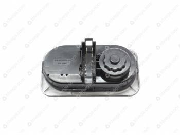 Модуль управления светотехникой с/о 142.3769-01 (вертик. разъём) Патриот с ДХО (3163-00-3769600-01)
