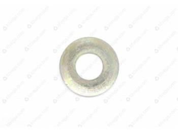 Шайба 17,5 пальца амортизатора (min 10) ++ (0451-00-2905545-01)