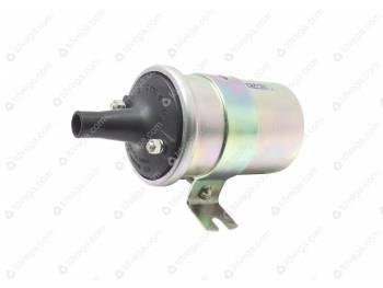 Катушка зажигания Б-116-02 СОАТЭ (3151-20-3705000-01)