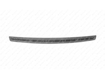 Облицовка воздуховода обдува ветрового стекла УАЗ 3163 (с 2015 г.в) (3163-00-8102142-00)