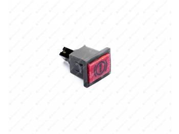 Глазок панели приборов н/о индикатор аварийный тормозной системы/новинка/