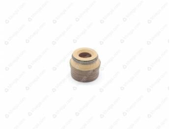 Сальник клапана ЗМЗ-514 (1шт) (514.1007026)