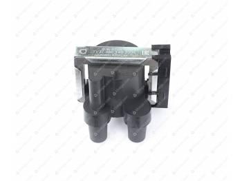 Катушка зажигания ЗМЗ-406  (СОАТЭ) (406.3705)
