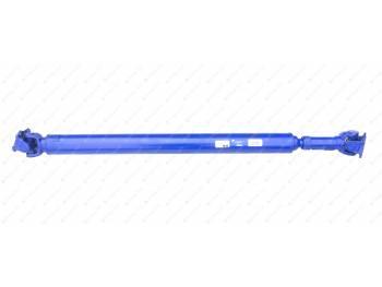 Вал карданный зад 3163 L=125 АДС (2-х опор) (гарантия 4 года) (42000.3162-10-2201010-05)
