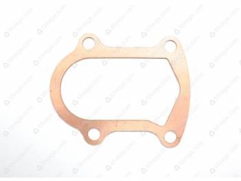 Прокладка турбокомпрессора IVECO (3163-10-1118040-00)
