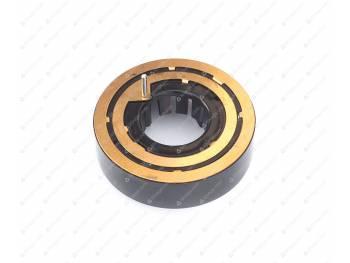 Держатель нижних контактных колец (контакт звукового сигнала) (3163-00-3402040-00)