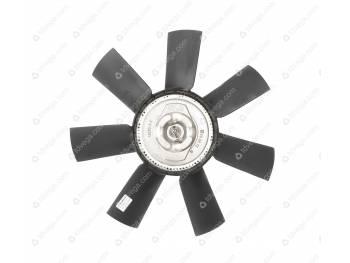 Гидромуфта (с вентилятором)  4СТ90 (2.75.050)