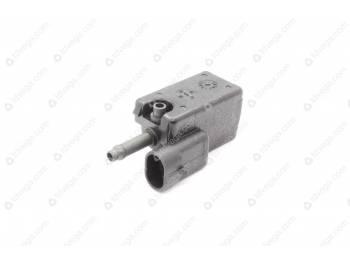 Клапан продувки адсорбера ЕВРО-2 (2112-1164200-02)