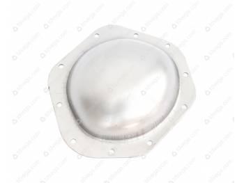Крышка картера заднего моста (круглая) (3160-00-2401018-95)