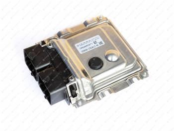 Контроллер УАЗ-452( с 2017г.,ЗМЗ-40911, Евро-5) (2206-95-3763015-00)