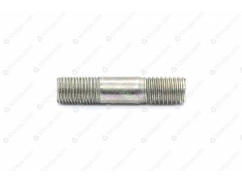 Шпилька агрегата М12х35 (min 10) (0000-00-0290155-95)