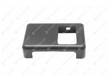 Щиток выключателя противотуманных фар УАЗ-Хантер /1 рамка/ (3151-20-3710052-01)