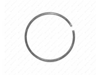 Кольцо стопорное (5-ти ст. КПП) (175А-1701034)