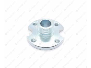 Ступица привода вентилятора ЗМЗ-51432.10 ЕВРО-4 (51432.1308024)