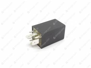 Блок управления свечами накаливания PSS-180  4СТ90 (2.60.242)