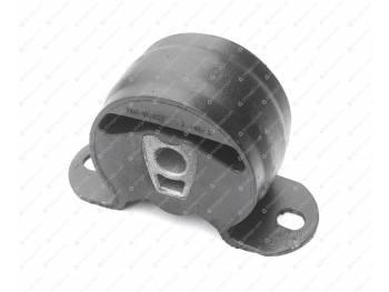 Опора двигателя передняя УАЗ-3151,3163 (RM 0306) TRIALLI (3160-00-1001020-00)