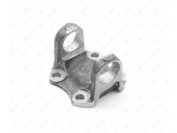 Фланец крепления карданного вала (АДС) (42000.0469-00-2201023-00)