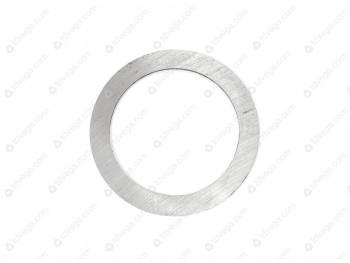 Кольцо упорное подшипника пром. вала КПП (между КПП и РК) (0452-00-1701198-01)