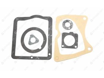 Ремкомплект прокладок КПП 469 (5 позиции)