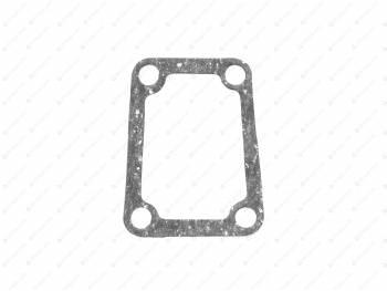 Прокладка крышки привода масляного насоса ЗМЗ-406 (406.1011223)