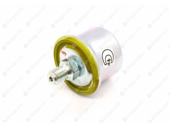 Датчик давления масла ММ-358 (винт) (Автоприбор) (ММ358-3829)
