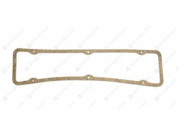 Прокладка клапанной крышки (резино-проб.) (уп. 25 шт) (414.1007245)