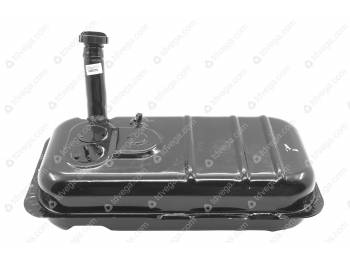 Бак 452 топливный дополнительный УМЗ-4213 инжек. (2206-94-1102009-02)