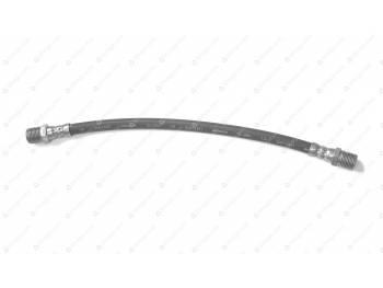 Шланг тормозной /32 см/ (внутр. резьба d.10 мм) (3163-00-3506085-02)