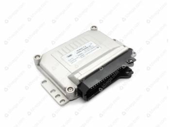 Контроллер 293.3763 000-33 (ЕВРО-0,УАЗ,ЗМЗ-409.10, ДМРВ Siemens 20.3855,форсунка Siemens Deka 1D (3160-20-3763010-94)