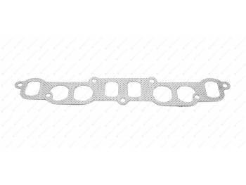 Прокладка газопровода (коллектора) (облиц. метал.) (24.1008080)