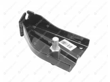 Кронштейн привода ручного тормоза УАЗ-3162 (3162-00-3508086-00)
