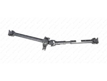 Вал карданный зад 3163 L=127 Кит (3-х опор двиг IVECO) (3163-10-2200010-00)