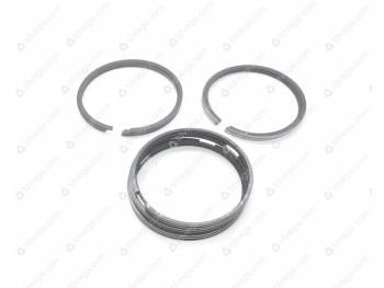 Кольца поршневые 92,0 (KNG-1000100-51) (402.1000100-351)
