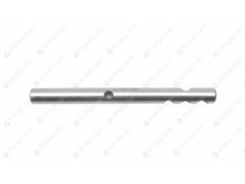 Шток вилки переключения 1-2 передачи (0469-00-1702040-98)