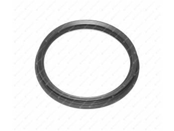 Кольцо уплотнительное погружного модуля УАЗ Патриот с 2016г.в. (3163-00-1101022-00)