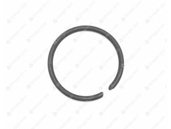 Кольцо стопорное роликового подшипника (min 10) (0020-00-1701183-00)