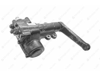 Рулевое управление в сборе с сошкой УАЗ-3163 под ГУР (3163-00-3400011-10)