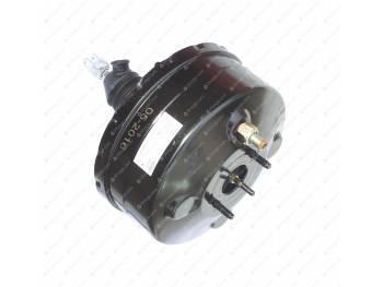Усилитель вакуумный тормоза 3741,469 н/о с АБС  (КиТ) (KNU-3510010-41)