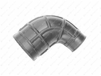 Шланг турбокомпрессора дв. IVECO / (3163-10-1109404-00)