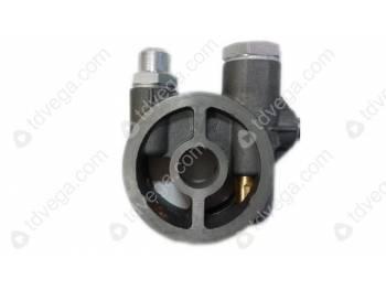 Термоклапан ЗМЗ-405, 409 (406.1013080)