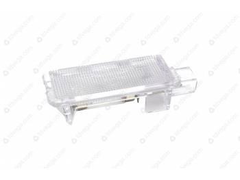 Плафон освещения багажника (3163-00-3714060-00)