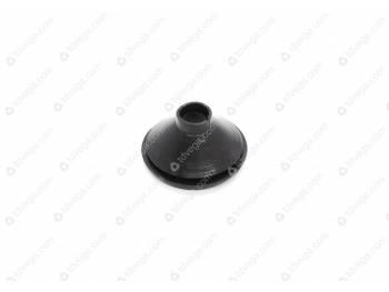Втулка уплотнительная  проводов / (3741-00-3724084-00)