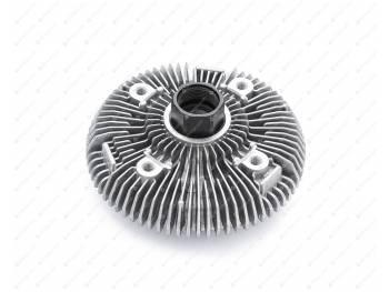 Гидромуфта (без вентилятора) (3162-00-1308070)