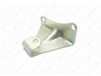 Кронштейн крепления защитной трубки троса (0452-00-3508098-10)