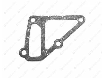 Прокладка масляного фильтра ЗМЗ-402 (0024-00-1017316-01)