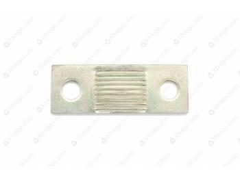 Прокладка защелки замка двери (3151-00-6105198-01)