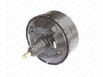 Усилитель вакуумный тормоза 3741,469 н/о без АБС ПЕКАР (3151-3510010)