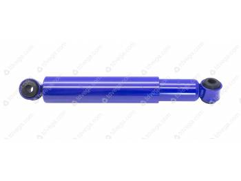 Амортизатор 452,469 пер/зад Масл. (АДС) (со втулками) (42000.3151-00-2905006-02)
