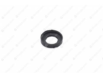 Прокладка жиклера омывателя (3151-00-5208026-00)