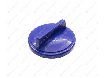 Пробка маслозаливной горловины ЗМЗ-406,409 АДС (№089)
